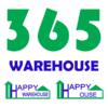 365 WAREHOUSE